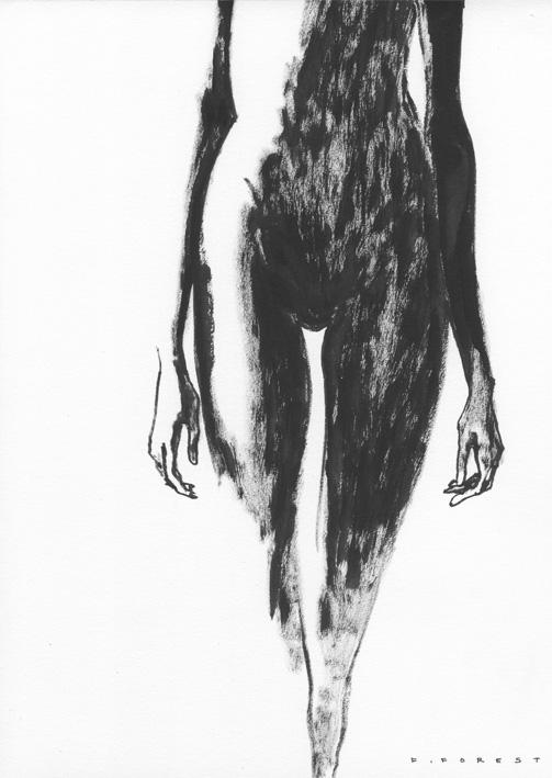 FForest_Drawing_WomanStanding#208.jpg