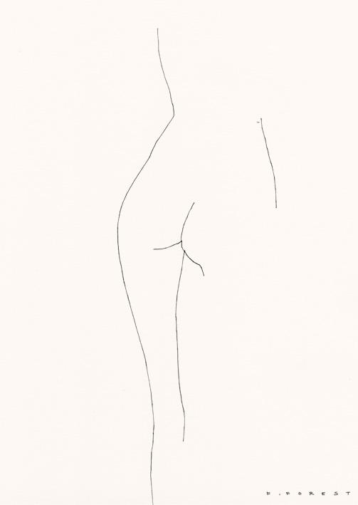 FForest_Drawing_WomanStanding#211.jpg