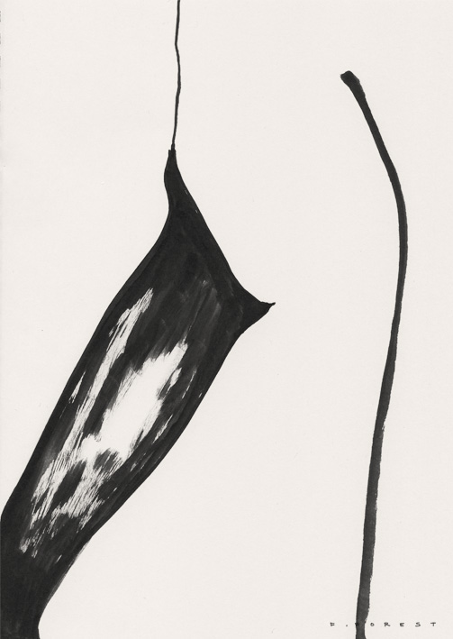 FForest_Drawing_WomanStanding#219.jpg