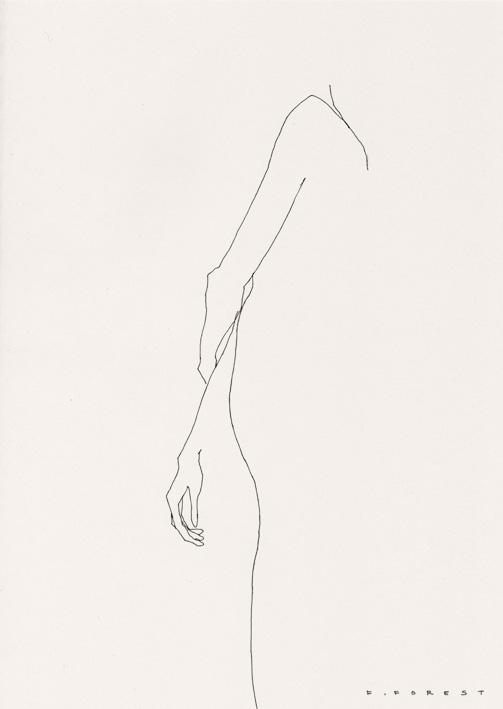 FForest_Drawing_WomanStanding#224.jpg