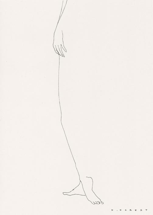 FForest_Drawing_WomanStanding#289.jpg