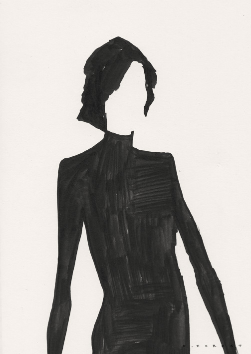FForest_Drawing_WomanStanding#319.jpg