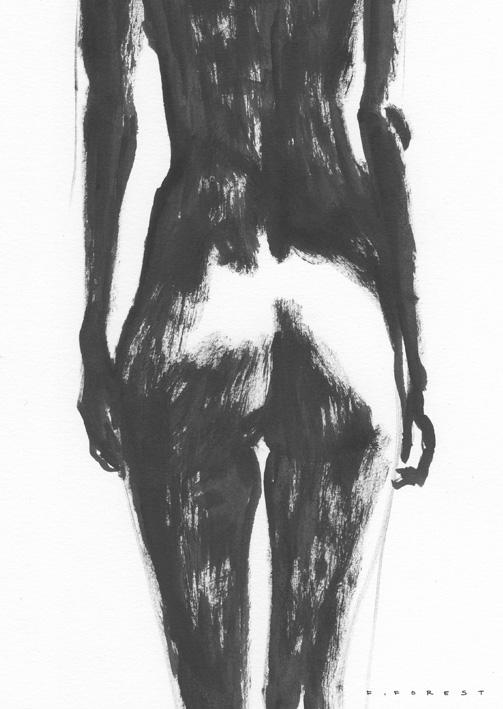 FForest_Drawing_WomanStanding#345.jpg