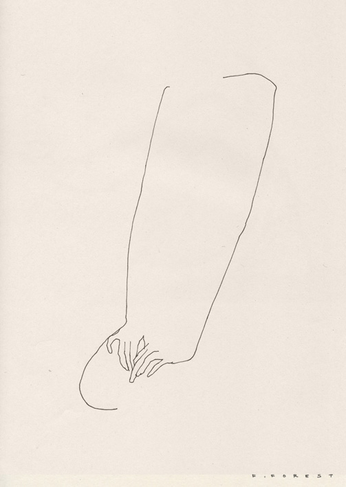 FForest_Drawing_WomanSitting#30.jpg