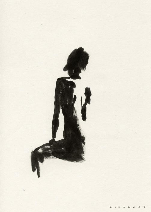FForest_Drawing_WomanSitting#124 .jpg