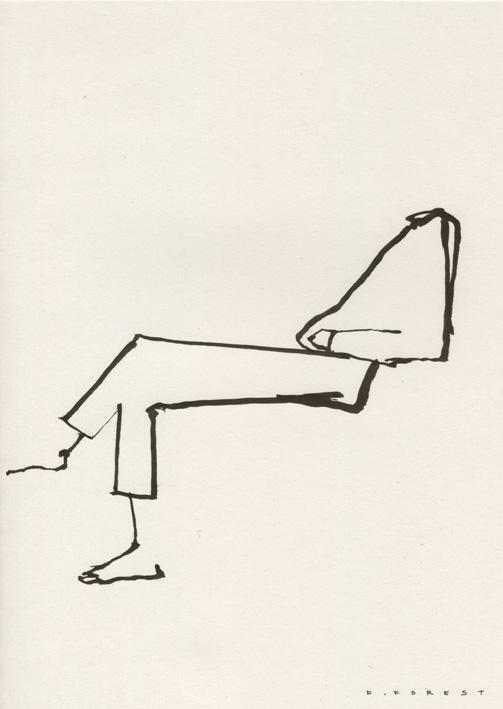 FForest_Drawing_WomanSitting#153.jpg