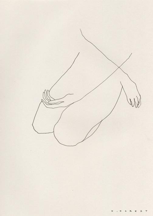 FForest_Drawing_WomanSitting#158.jpg