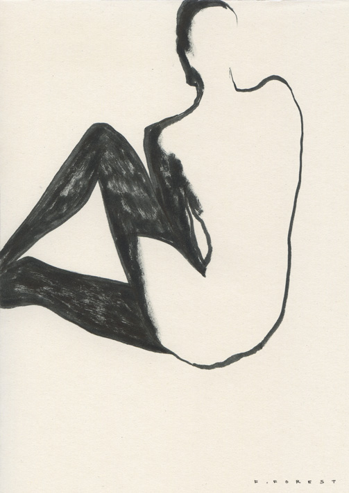 FForest_Drawing_WomanSitting#206.jpg
