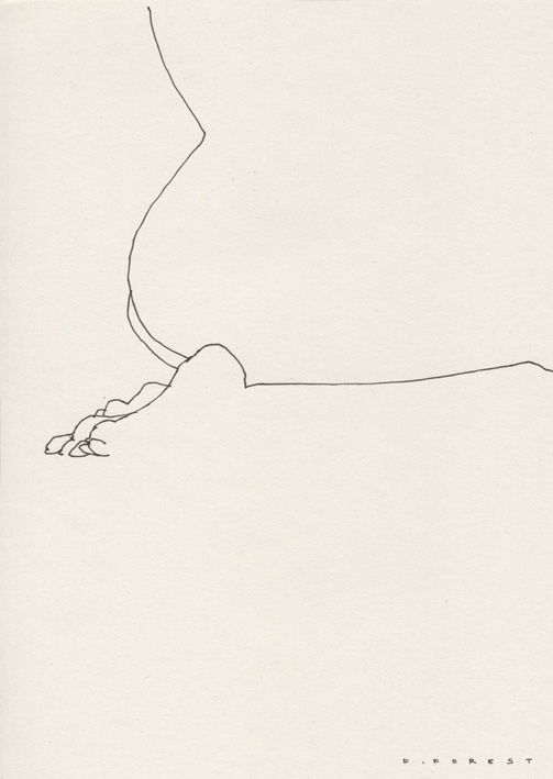 FForest_Drawing_WomanSitting#208.jpg