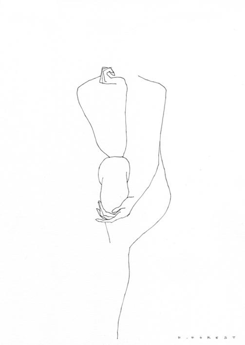 FForest_Drawing_WomanSitting#358.jpg