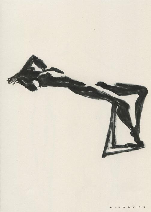 FForest_Drawing_WomanResting#25.jpg