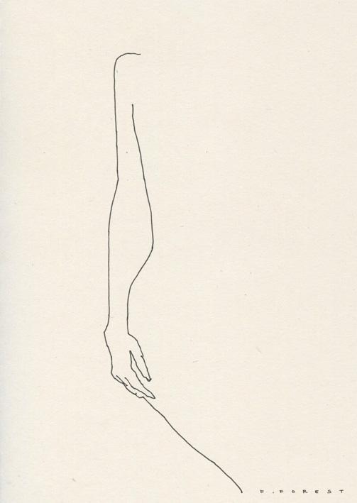 FForest_Drawing_WomanResting#38.jpg