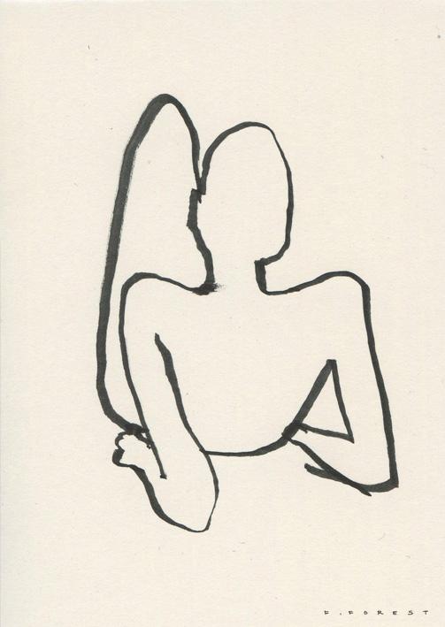 FForest_Drawing_WomanResting#48.jpg