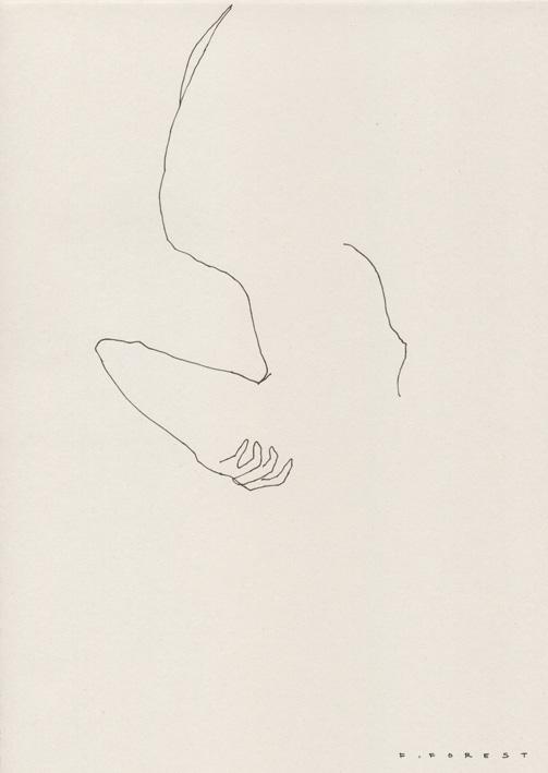FForest_Drawing_WomanResting#76.jpg