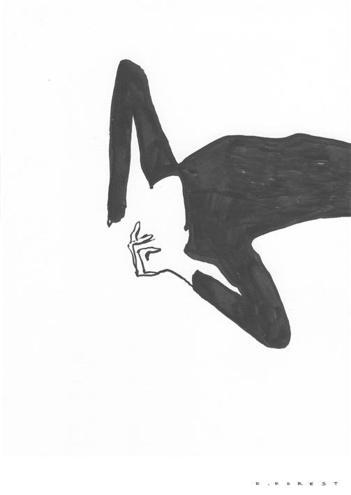 FForest_Drawing_WomanResting#183.jpg