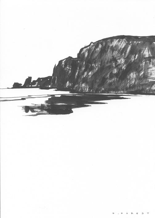 FForest_Drawing_Beach#8.jpg
