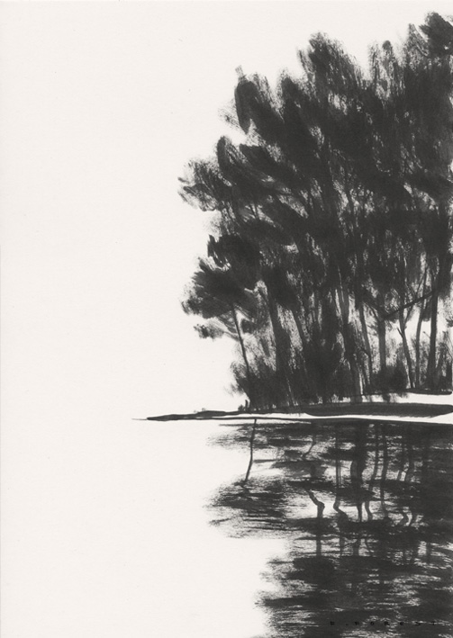 FForest_Drawing_Lakeside.jpg