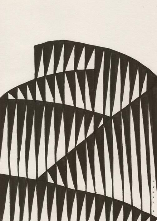 FForest_Drawing_Palms#1.jpg