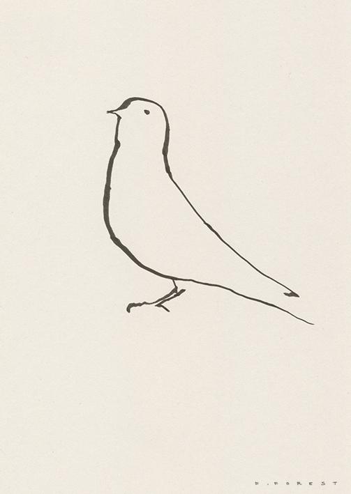 FForest_Drawing_Bird1.jpg