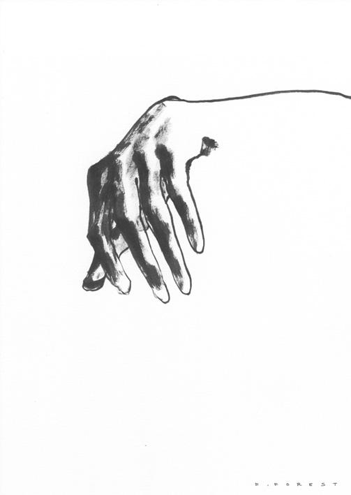 FForest_Drawing_HandDancing#38.jpg
