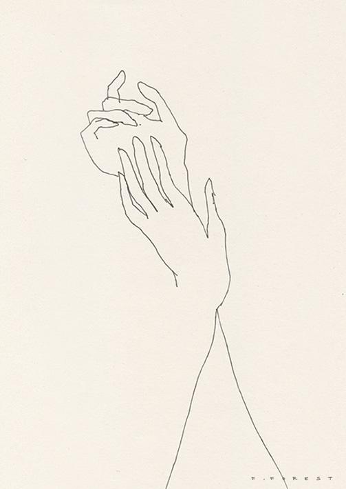 FForest_Drawing_HandsDancing#20.jpg