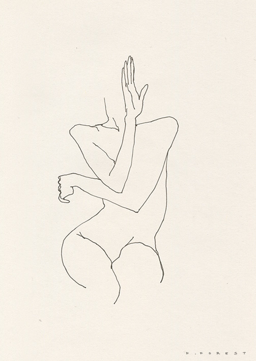 FForest_Drawing_WomanDancingWithHerHands#2.jpg