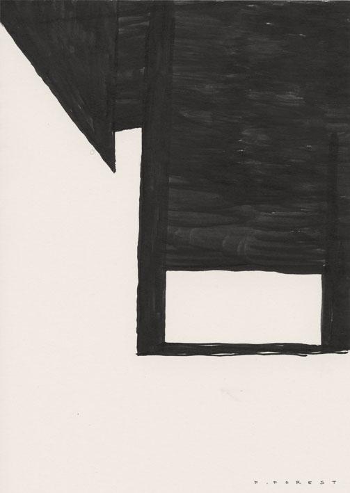 FForest_Drawing_ArchitectureDetail25.jpg