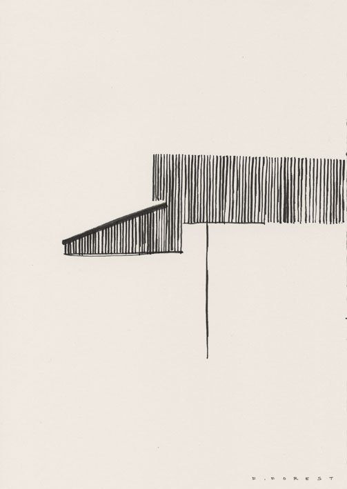 FForest_Drawing_CountryHouse#5.jpg