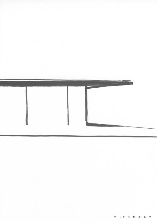 FForest_Drawing_House#8.jpg