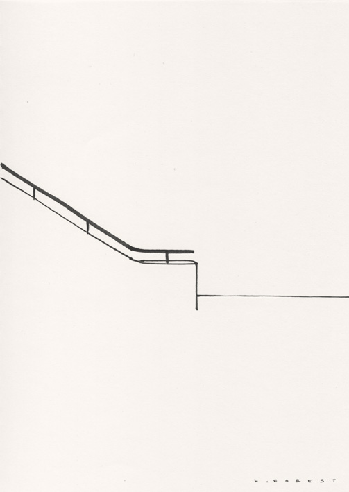 FForest_Drawing_Stairs#3.jpg