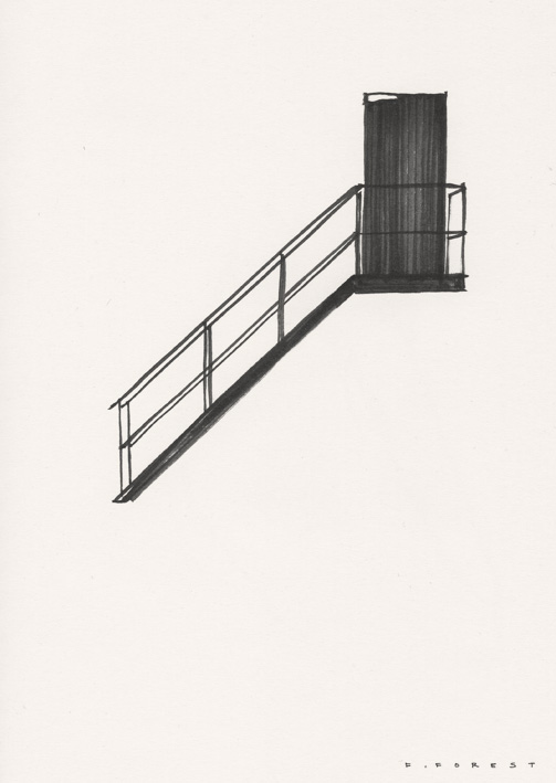 FForest_Drawing_Stairs#4.jpg