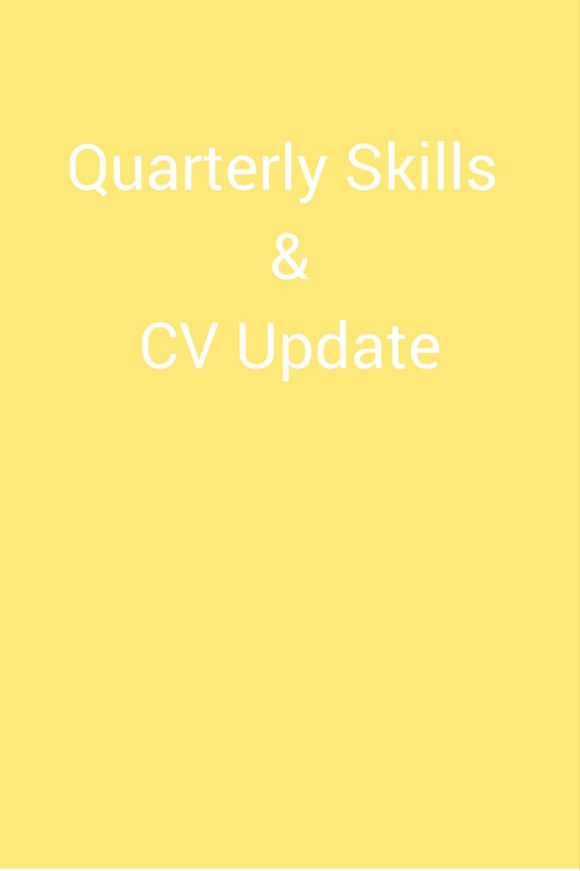 Quarterly Skills Update.png