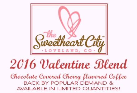 2016_valentine_label_Slide_LEGACY.png