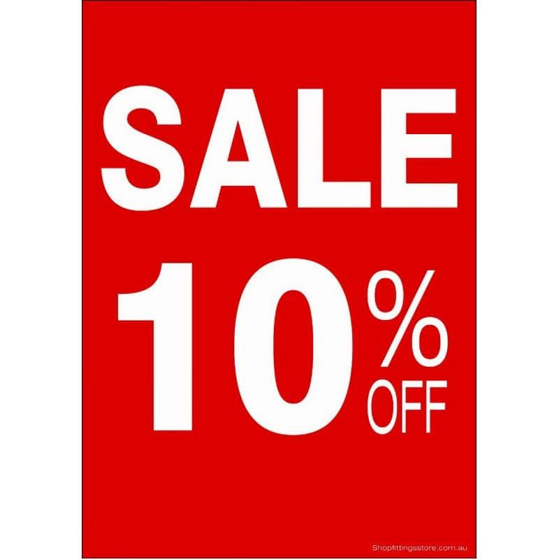10-percent-instore-sale.jpg