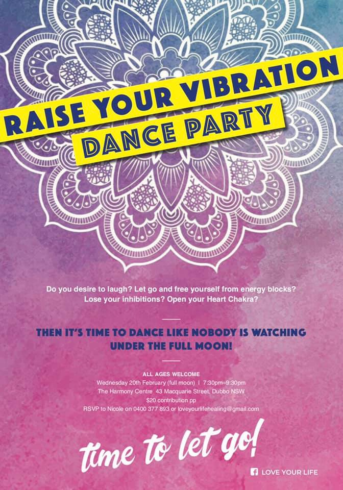 Riase-your-vibration-dance-party-Feb19.jpg