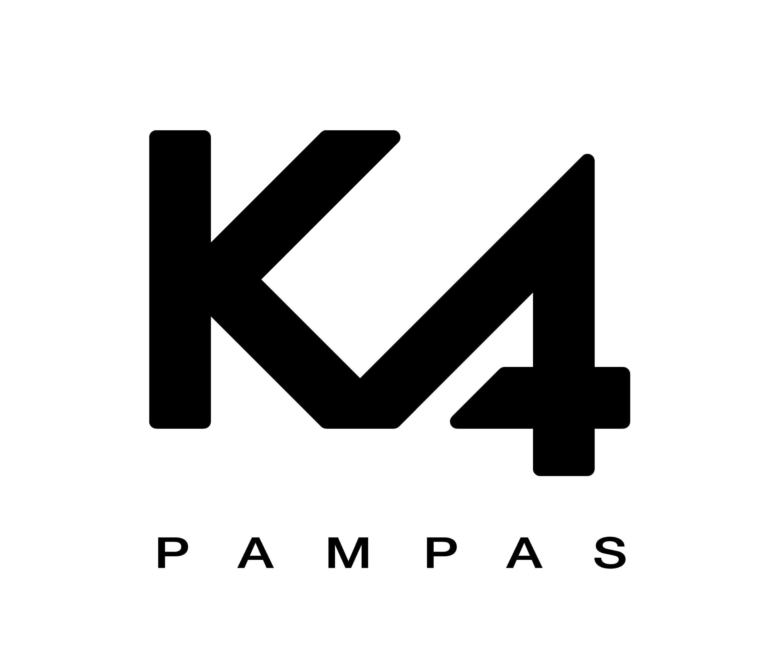 Restaurang K4 Pampas
