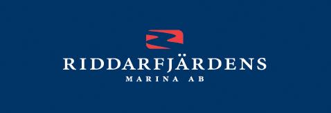 Riddarfjärdens marina