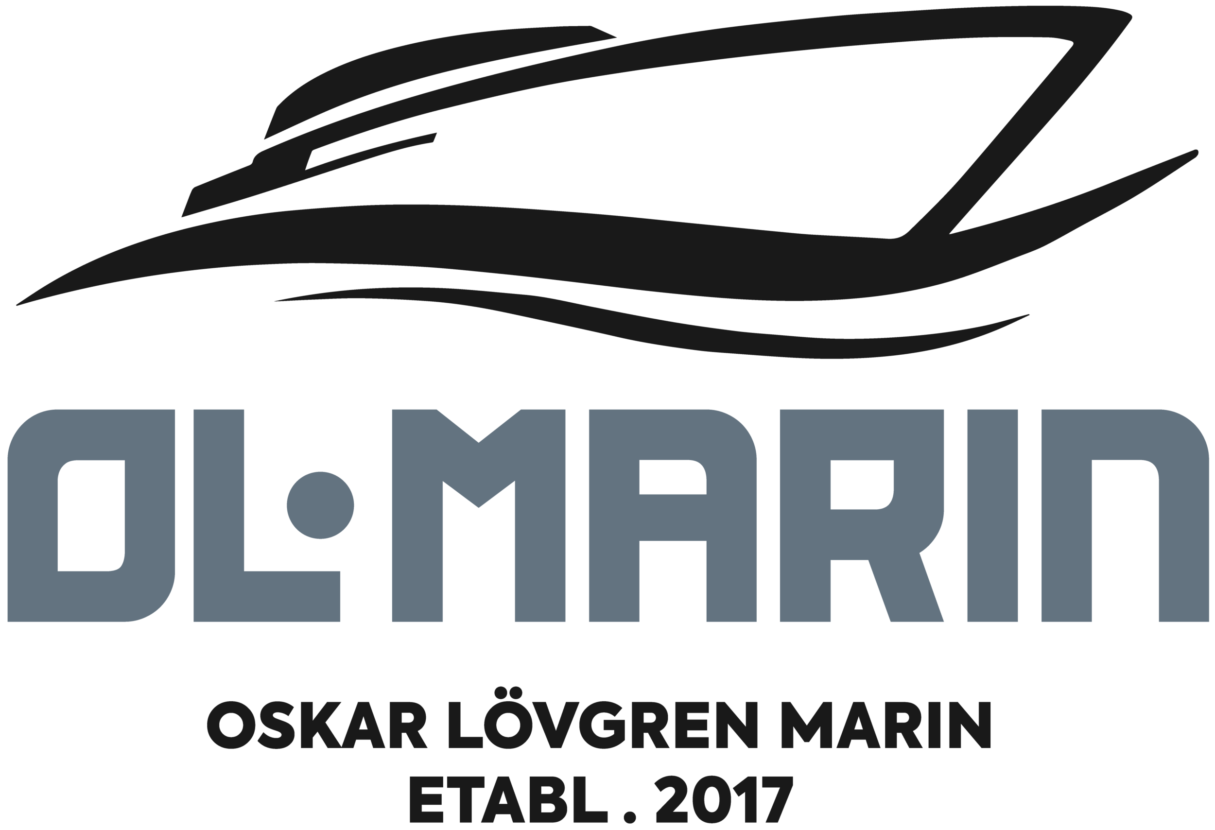 olmarin_logo_4000px.png