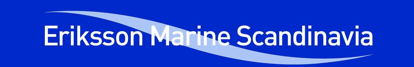 Erikson Marine