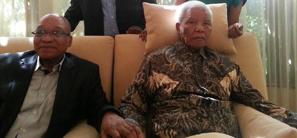 Jacob_Zuma_Nelson_Mandela