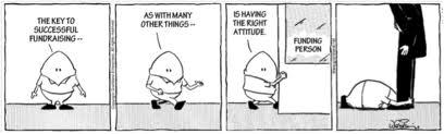 cartoon begging.jpg