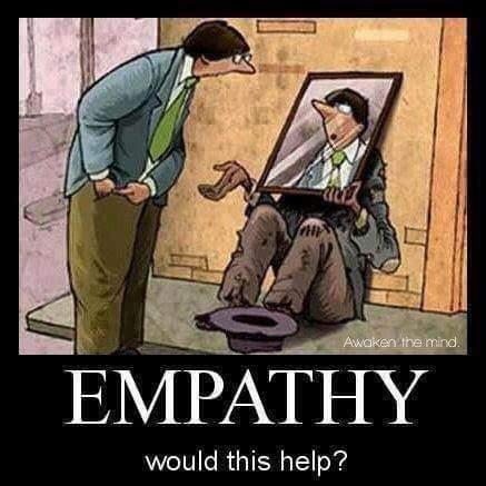empathy cartoon.jpg