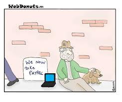 PayPal cartoon.jpg