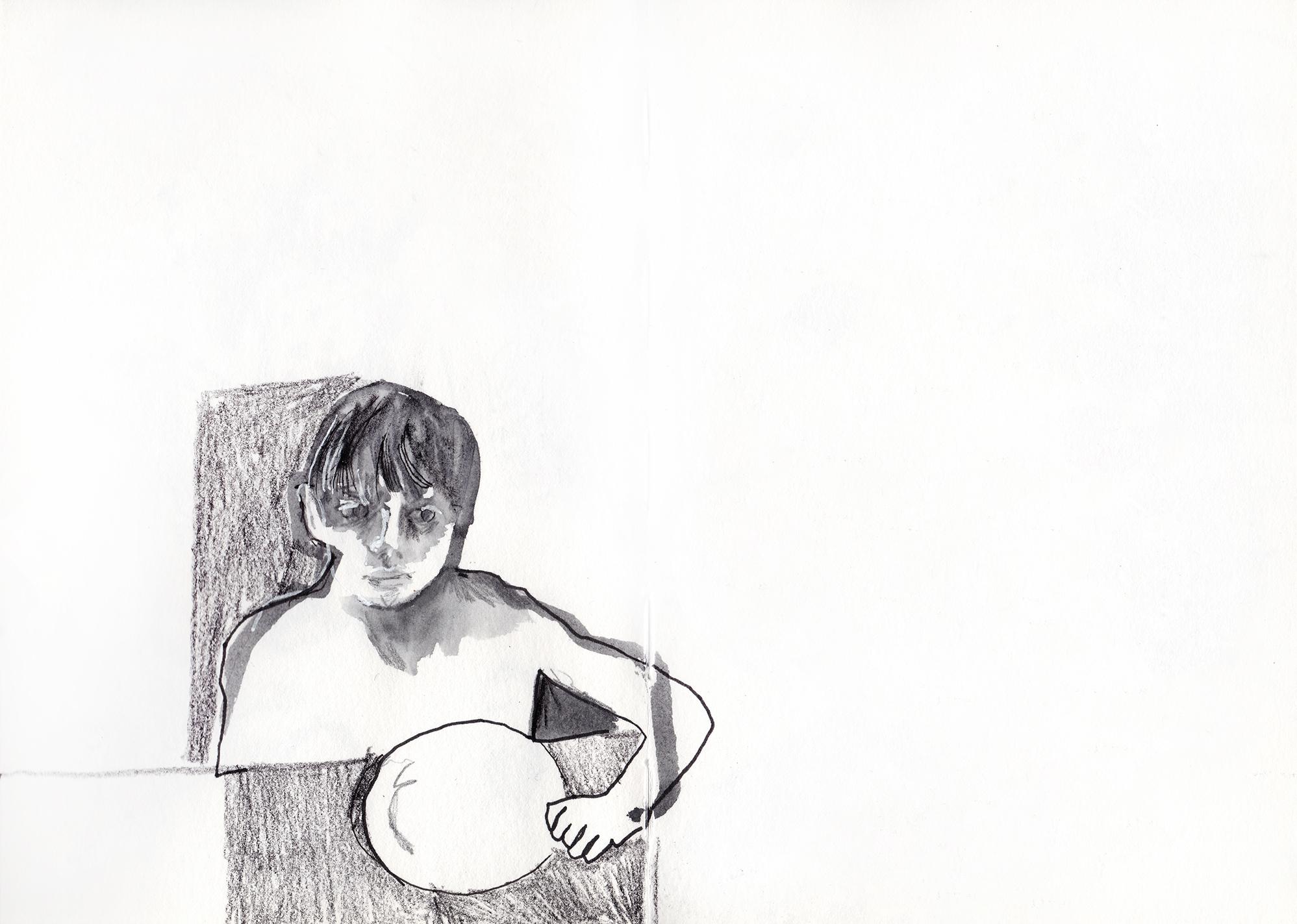 sketches 12.jpg