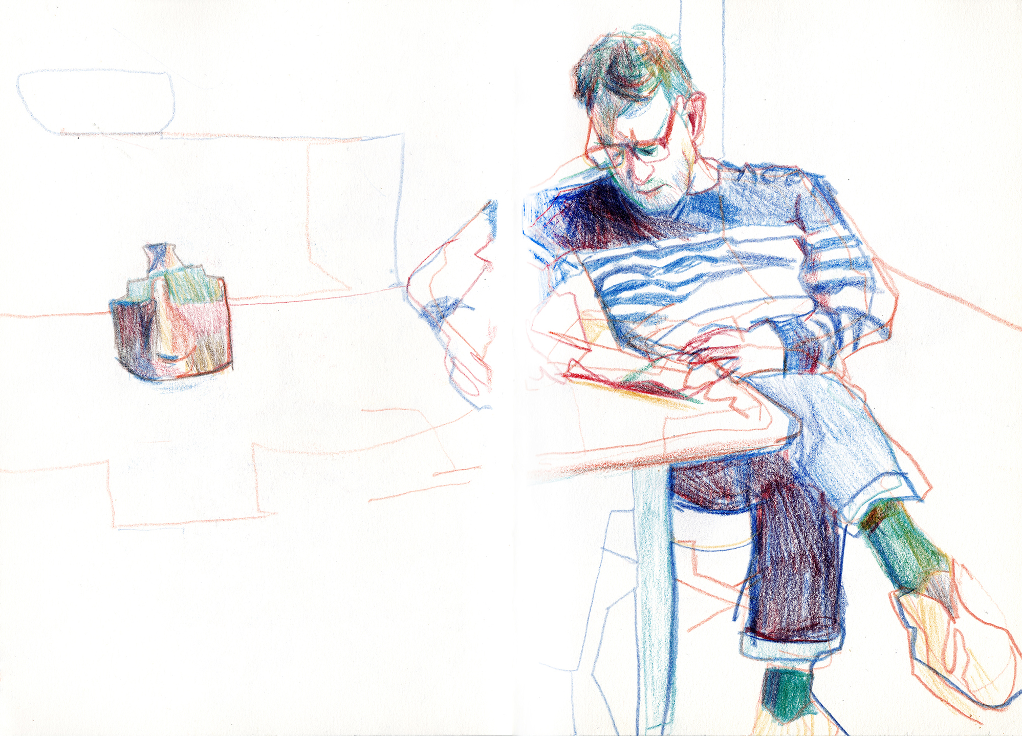 sketches 16.jpg