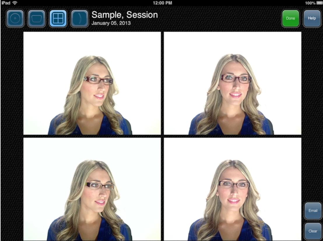 Optikam Frame Selection AR.png
