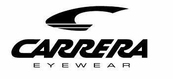 Carrera Eyewear.jpg
