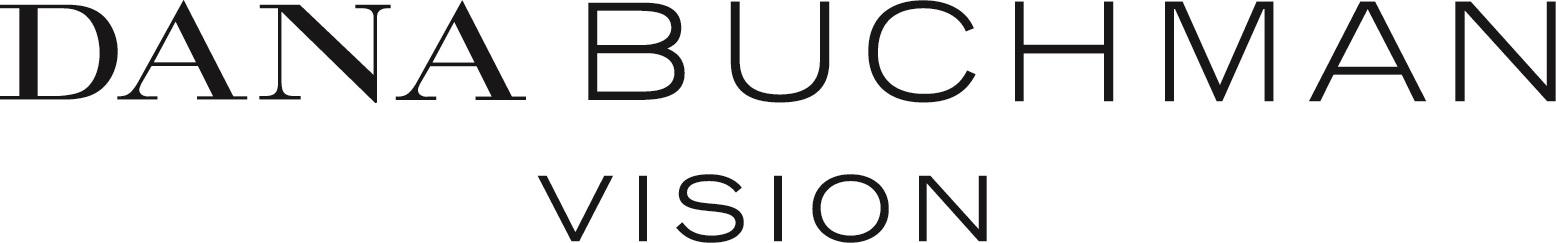 Dana-Buchman-Eyewear-Logo.jpg