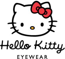 Hello Kitty Eyewear.png