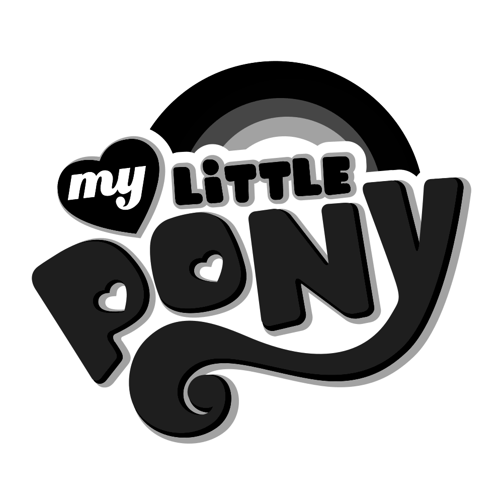 My Little Pony Eyewear.png